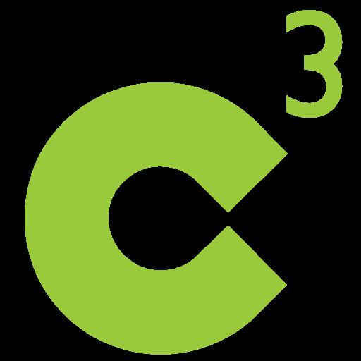 C3 2018